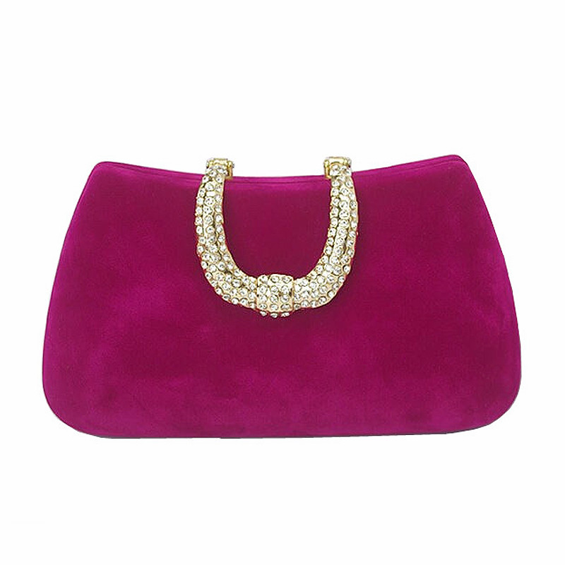 where can i buy prada handbags - red suede purse, yves st laurent wallet