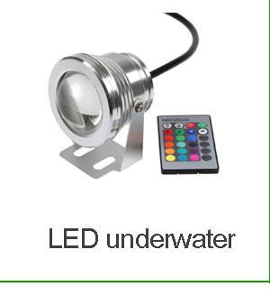 led_06