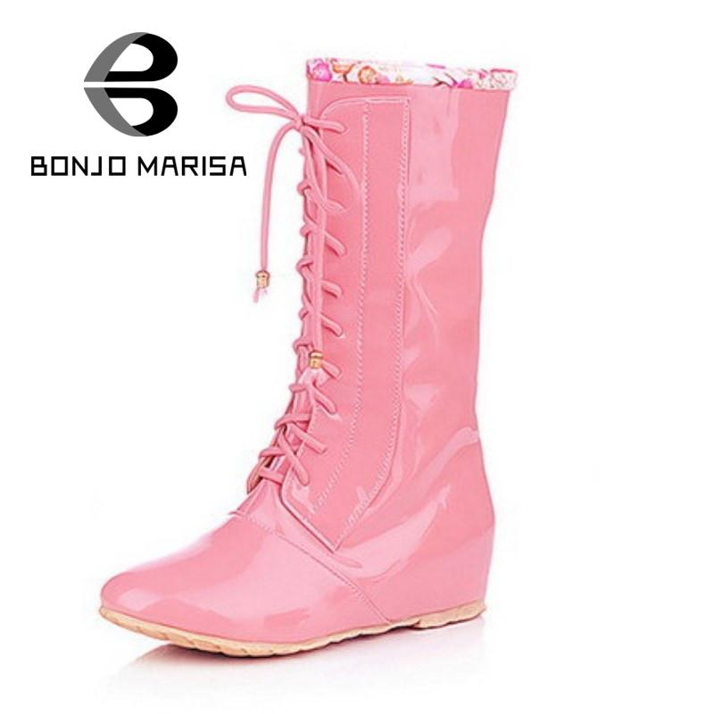 Online Buy Wholesale rain boots women sale from China rain boots