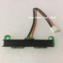 Free Shipping Heat Oven Heater Core for FSM 60S 60S 18S FSM 60R 18R Fusion Splicer