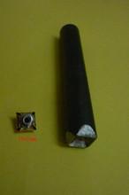 10x10mm piramidy nit narzędzia tanie tanio Rongxiao Przycisk G014 Metal
