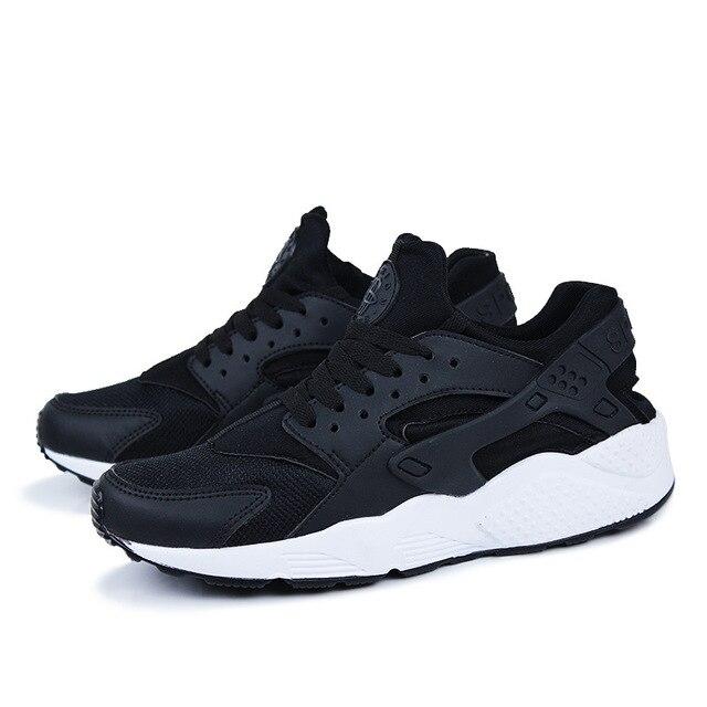 Воздух Сетки мужчины повседневная обувь высокого качества мужчины красный tenis обувь 2016 осень корзина femme мужская продаж обувь zapatillas mujer