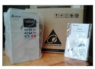 VFD015B21A Delta Frequency converter socket 2HP 1 Phase 220V 1500W 1.5kw New Original