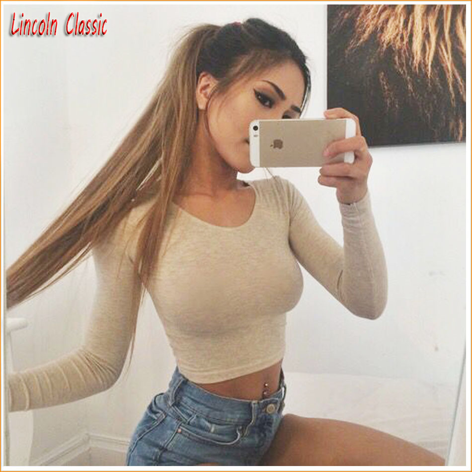 New Best Silky Straight Two Tone Wig Full Lace Virgin Peruvian Straight Full Lace Human font