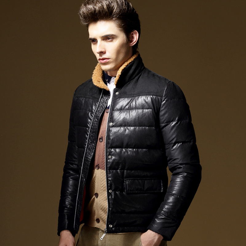 down jacket brands canada Black Friday 2016 Deals Sales &amp Cyber