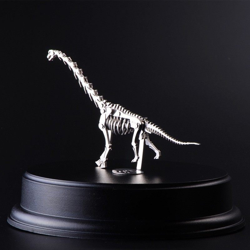 3D-Wyvern-Model-Metal-Puzzle-Assembling-Dinosaur-Cut-Jigsaws-Children-DIY-Toys-Manual-Creative-Christmas-Gifts-TK0141 (2)