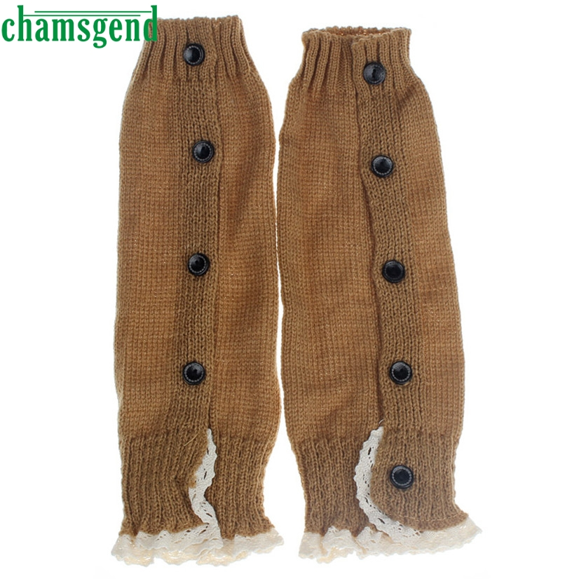 CHAMSGEND-Best-seller-drop-ship-baby-socls-socks-kids-Kids-Girl-Crochet-Knitted-Lace-Boot-Cuffs-Toppers-Leg-Warmer-Socks-Feb710-2