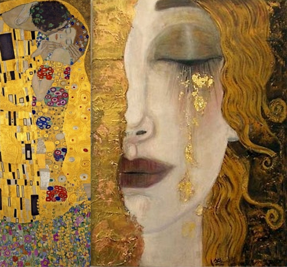 Broken Mirror Wall Art Online Buy Wholesale Broken Mirror Wall Art From China Broken