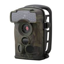 Free Shipping!Ltl Acorn 5310A 720P Video Trail Scouting Hunting Camera w/ 44 Infrared LEDs