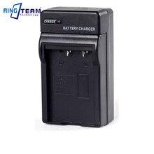 NP-60 NP-120 BC-65 Carregador de Viagem Bateria para Câmera Fujifilm FinePix F401 F410 F601 Zoom M603 Gateway DC-T50 Contax TVS DC630C