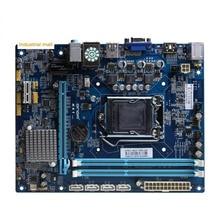 Onda h61v 1155 hdmi vgi v4.0 perfect match g550 g1610 g2010 Desktop motherboard