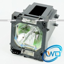 Free Shipping!!  Replacement Projector Lamp POA-LMP149 for SANYO PLC-HP7000L  Projectors