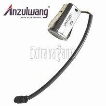 Реверсивный Датчик PZ362-00201-B0 PDC Датчик Парковки Радар-Детектор Для Toyota Camry PZ362-00201 30 40 Lexus RX300 RX330 RX350