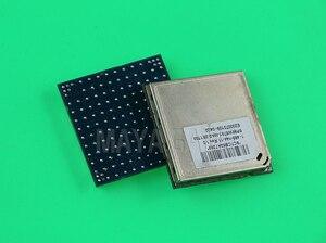 Image 4 - 원래 PCB 블루투스 와이파이 모듈 보드 로직 칩 마더 보드 PS3 플레이 스테이션 3 2500 2K5 콘솔 쌍 OCGAME