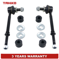 2pcs stabilizer link Sway Bar for TOYOTA 4RUNNER TUNDRA , 48820 35030
