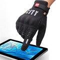 Motorcycle Gloves racing moto motocross motorbike gloves touch screen gloves motocicleta motos luvas guantes M~XXL
