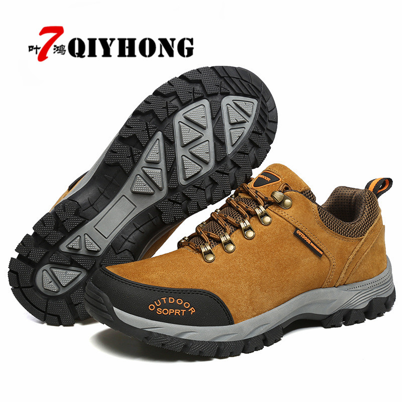 Outdoor Men Shoes Comfortable Casual Shoes Men Fashion Breathable Flats For Men High Quality Zapatillas Zapatos Hombre # 39-48 2016 new fashion genuine leather men casual oxford shoes zapatillas hombre hot sale good quality comfortable male shoes