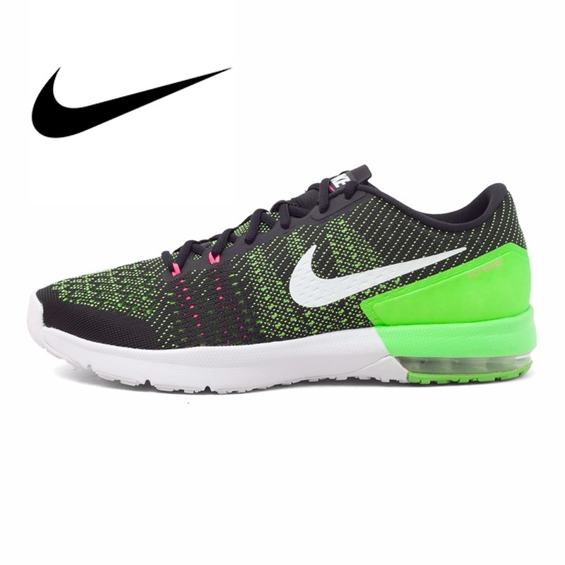 Original authentic NIKE AIR MAX TYPHA mens running shoes fashion outdoor jogging sports shoes comfortable sports 820198-013Original authentic NIKE AIR MAX TYPHA mens running shoes fashion outdoor jogging sports shoes comfortable sports 820198-013