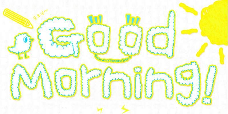 Us 1085 Cosrx Niedrigen Ph Guten Morgen Gel Reinigungsmittel Probe 10 Stücke Gesicht Peeling Gesichtsreiniger Für Empfindliche Haut Beste Korean