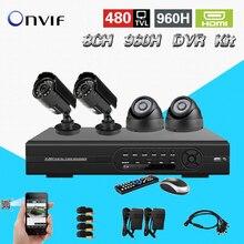 TEATE home video surveillance camera video system cctv 8ch 960h DVR NVR system 1080p hdmi dvr kit for ip camera CK-113