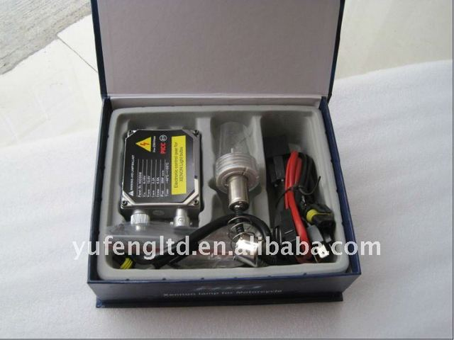 hid First Class 24V 35W H13 xenon Lamp/HID kit