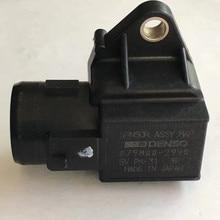 New 079800-2990 0798002990 Manifold Intake Air Pressure Sensor MAP Sensor Fit For Honda Acura 37830P13003 37830-P13-003 air pressure switch boots pressure sensor 079800 5580 for mk369080 mk369081 mk369080 079800 5590 page 6