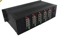 Передачи и Кабели Цифровой оптический передатчик видео ресивер