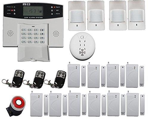 wireless home burglar gsm alarm.jpg