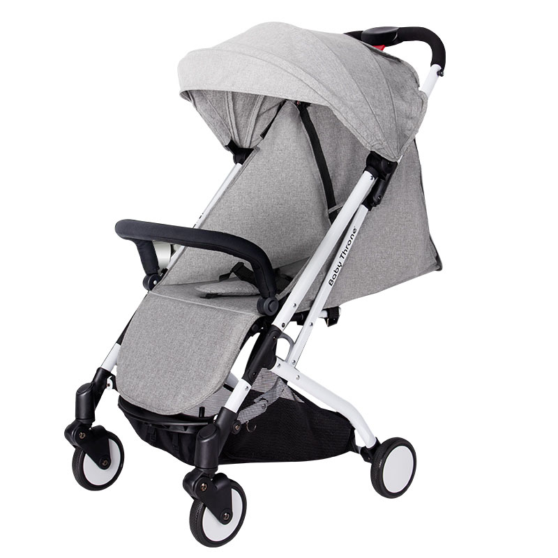 2017 New Sale European Baby Strollers Super Light Easy Fold Travel Baby Carriage Stroller Send Free Gifts. Fast Delivery original hot mum baby strollers 2 in 1 bb car folding light baby carriage six free gifts send rain cover