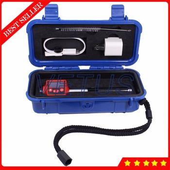 Lpad H110 typu Pen kieszonkowy przenośny Leeb twardościomierz miernik z NDT przyrząd do testowania 300 do przechowywania danych tanie i dobre opinie DIGITAL NoEnName_Null (170-960)HLD (17 9-69 5)HRC (19-683)HB (80-1042)HV (30 6-102 6)HS (5 HL HV HRA HRC HRB HB HV HS HLD + -0 5 (800HLD)