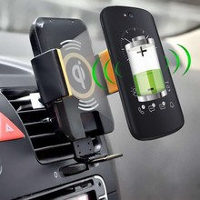 For Yota Yotaphone 2 Charger Cases Wireless Car Charging Pad Dock Accessory For Yota phone 2 Wireless Phone Charger Cases