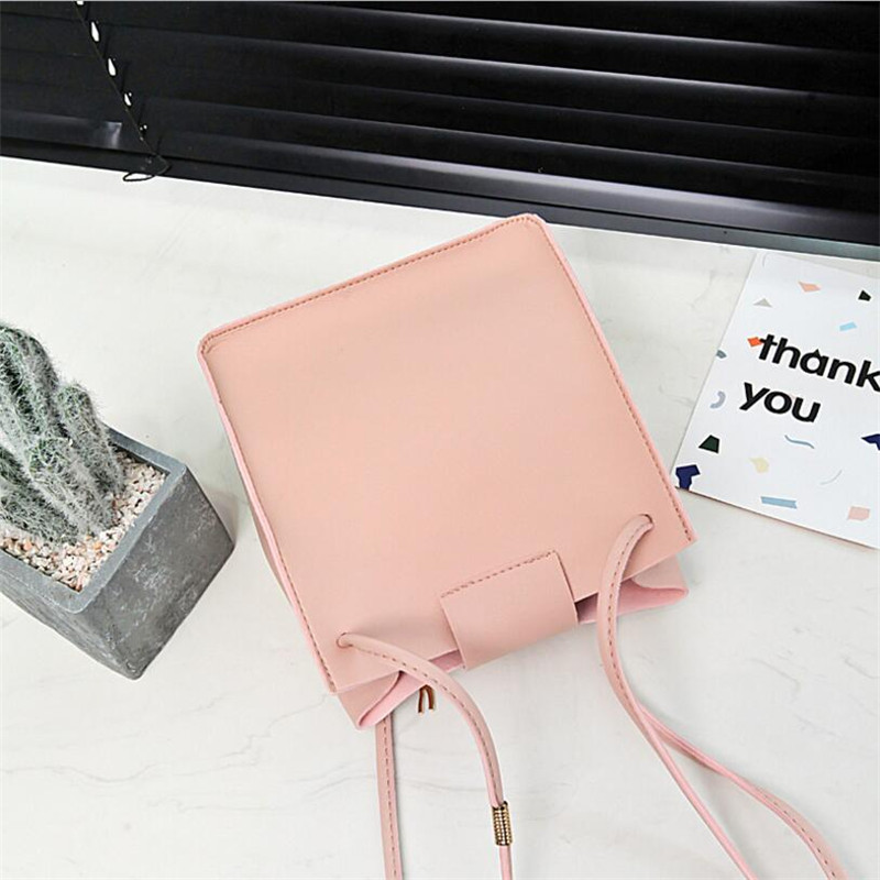 Women Evening Bag Shoulder Bags PU Leather Luxury Female Handbags Casual Clutch Messenger Bag Totes for Lady 2019