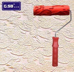 Wallpaper Paint Roller online buy wholesale wallpaper paint roller from china wallpaper