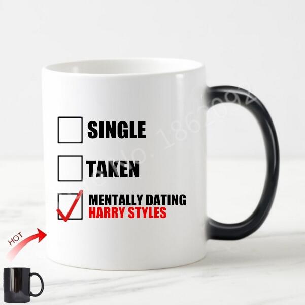 randka w jednym kierunku aplikacja randkowa sapio