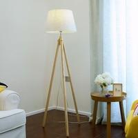 Современный кран настольная лампа abajur de mesa lamparas Европа краткое Золотой ночники abajur sala освещения кристалл лампы краткое