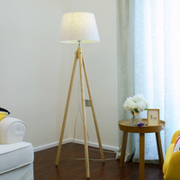 Modern Crane Table Lamp Abajur De Mesa Lamparas Europe Brief Golden Bedside Lamp Abajur Sala Lighting