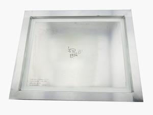 Image 3 - יצרן אל חלד pcb ההרכבה SMT סטנסיל PCB הלחמה הדבק חרוטים/לחתוך לייזר מדפסת