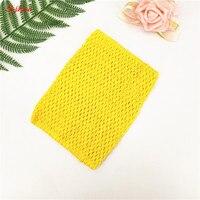 Dark yellow204