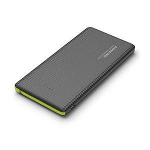 Image 2 - Originale Pineng PN951 Accumulatori e caricabatterie di riserva 10000mAh USB Incorporato Cavo di Ricarica Batteria Esterna del Caricatore per iPhone8/X Samsung Xiaomi