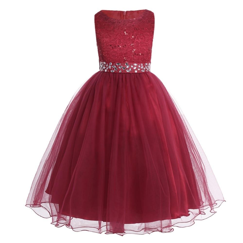 çocuk abiye  elbise dantel tasarım işlemeli,çocuk elbise modelleri ,bebek elbise,kız çocuk elbise
