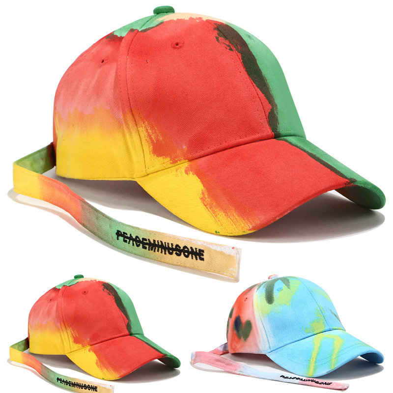 best top 10 king graffiti list and get free shipping - 025l048m