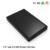 Freeshipping 256G SSD Disco Rígido com Funcional Caixa Sata USB 3.0 HDD Recinto Leitor de Cartão SD TF Wifi Router função