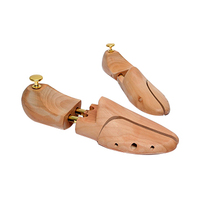 Обувные колодки