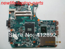original MBX-223 motherboard M971 Main Board A1794340A DDR3 mainboard 100% work promise quality fast ship