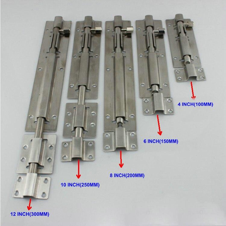 Door Pin Lock \\\\\\\\u0026 Hardened Steel Patio Door Pin\\\\\\\\ & Pin Door \u0026 Installing A Hinge Pin Door Stop Pezcame.Com