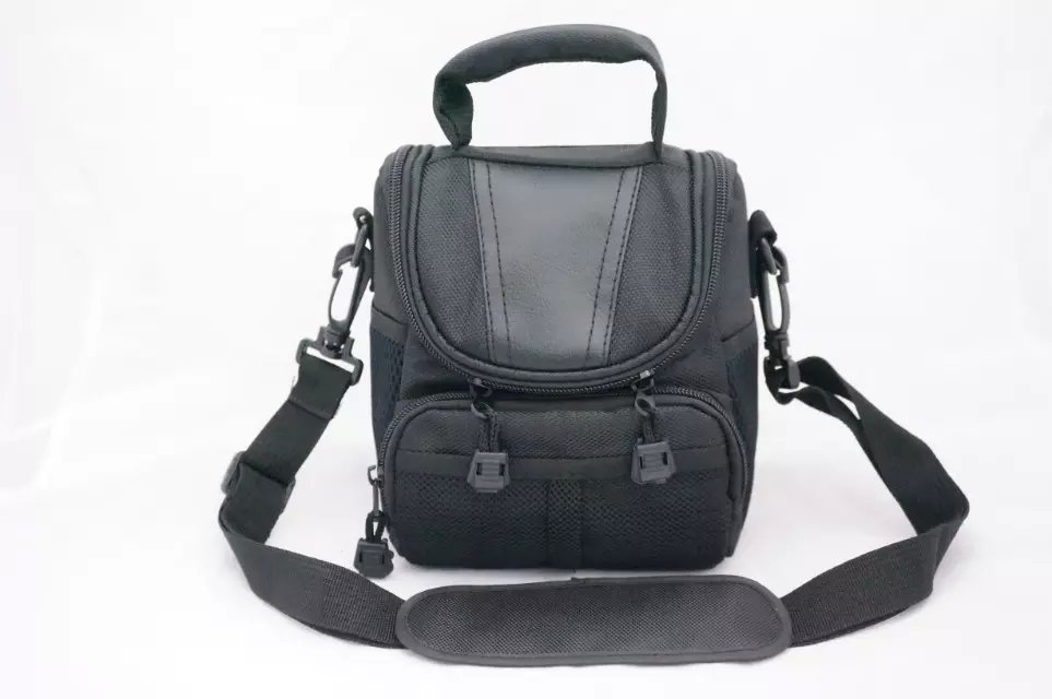 Waterproof Camera Bag <font><b>Case</b></font> for For Panasonic <font><b>Lumix</b></font> GF7 GF6 GF5 GF3 GF2 GX7 GX2 GX1 G6 G5 G3 <font><b>LX7</b></font> LX100 LZ20 LZ35 FZ72 FZ100 FZ20 image