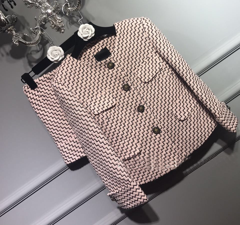 amazing two piece set women's suits,winter jacket and skirt set,tweet crop top and skirt set,elegant wool coat plus size 5xl 6xl