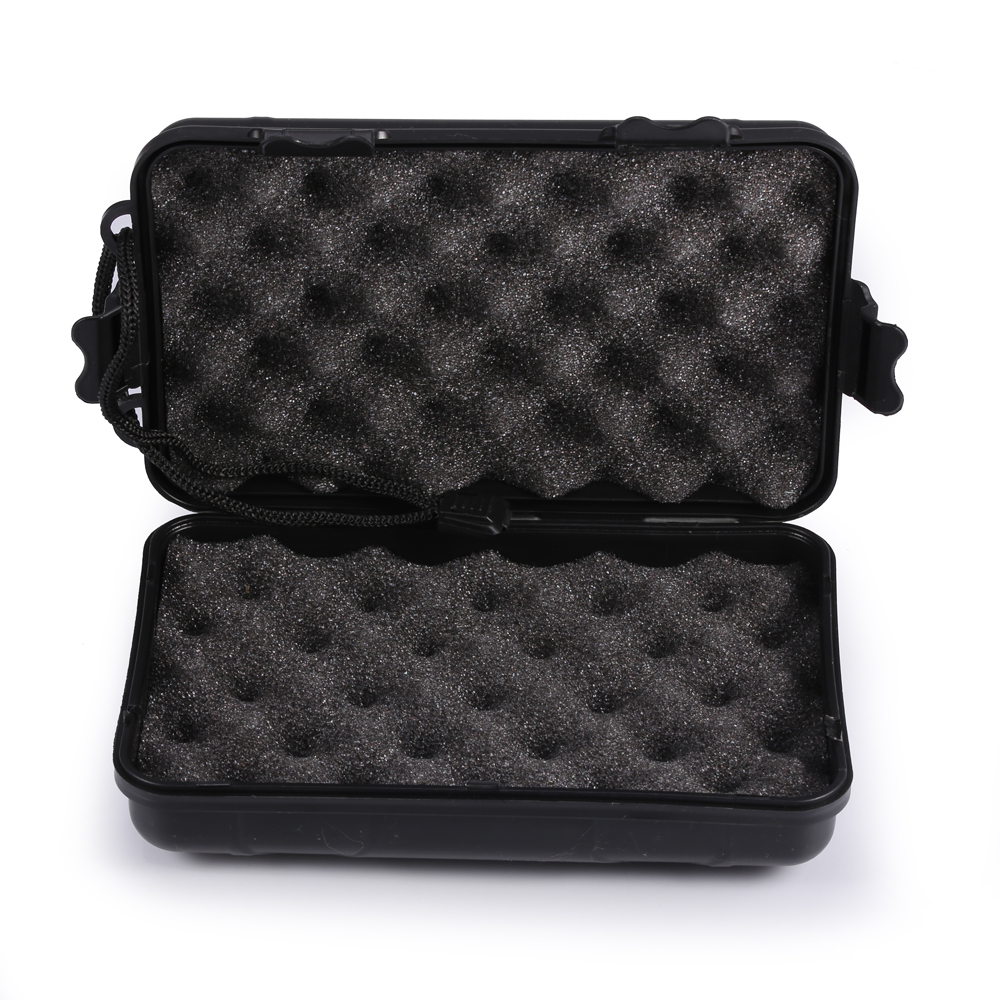 case black