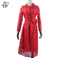 H&D african dresses for women 2019 spring summer lace dress vintage office dress south africa lady clothes women's party wear lady sarah wilson south african memories social warlike