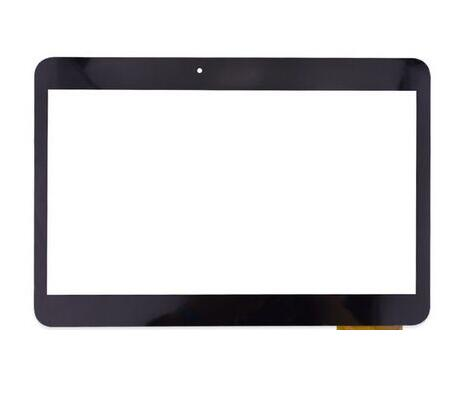 Witblue New For 10.1 ARTIZLEE ATL-21 3G Tablet touch screen panel Digitizer Glass Sensor replacement Free Shipping for sq pg1033 fpc a1 dj 10 1 inch new touch screen panel digitizer sensor repair replacement parts free shipping